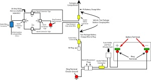 Wiring_Diagram